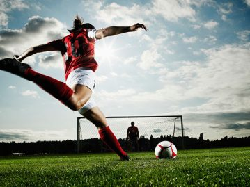 Football massage remedial sports Tuggerah Berkley Vale Wyong