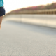 how to prevent shin splints