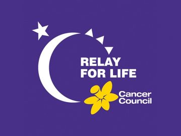 coast sport central coast is supporting the mingara relay for life again this year!