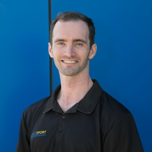 Coast Sport Central Coast Physiotherapy