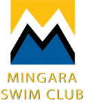 mingara physio, coast sport, brett doring, matt cranney, laura watt, shoulder, pain, injuries