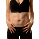 separated abs diastasis of womens heatlth