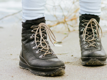 winter foot care tips_ podiatry central coast
